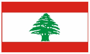 Lebanon Agriculture and Fishing Overview