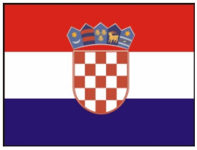 Croatia Agriculture and Fishing Overview