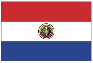 Paraguay Agriculture and Fishing Overview